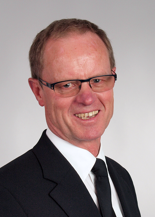 Søren Ambjørn